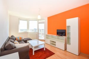 Купить квартиру Братислава