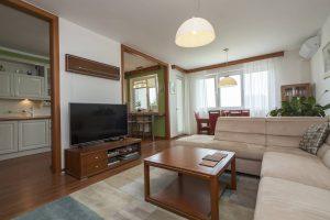 аренда квартир в братиславе на длительный срок