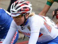 Ведущая российская велосипедистка хочет теперь выступать за Узбекистан