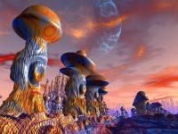 На одной из самых близких к Земле экзопланет может существовать жизнь