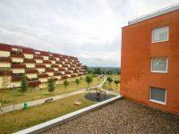 Чтеырехкомнатная квартира Братислава аренда