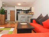 недвижимость в словакии недорого, аренда квартиры в словакии, жилая недвижимость в братиславе, дешевое жилье в братиславе,