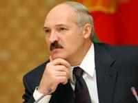 Лукашенко: Договориться не могут, значит эта война в Украине кому-то нужна