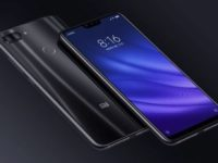 Смартфон Xiaomi Mi 8 Lite выйдет в версии с большим объемом памяти