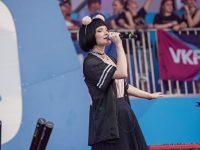 Родители требуют запретить концерты «деструктивных групп» в Нижнем Новгороде