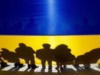 Нафтогаз назвал новые цены на газ украинцев