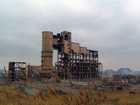 Суд обязал трудоустроить боровшуюся за равные условия труда феминистку на ртутную шахту