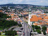 Аренда квартиры без посредников в Словакии