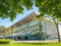 Что нужно знать, покупая недвижимость в Черногории или квартиру в Испании