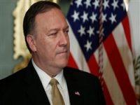 Госсекретарь США выдвинул ультиматум Евросоюзу