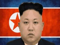 Южнокорейский посол рассказал о возможном визите лидера КНДР в Россию