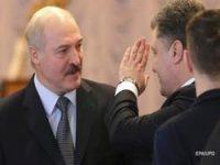 Лукашенко: Октябрьская революция — это не переворот. Это праздник мира и прав человека
