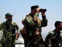 Дамаск недоволен бездействием Москвы и готовит наступление на Идлиб