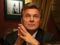 Лещенко поддержал Хаски и сравнил его задержание с советской цензурой