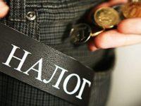 Налоговики начали активно проверять самозанятых россиян
