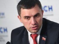 Живший на 3,5 тысяч рублей саратовский депутат завершил эксперимент