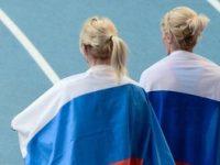 На пороге «дня Х»: 31 декабря может стать последним для российского спорта