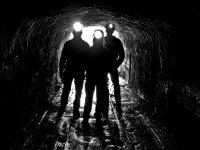 На шахте в Соликамске нашли тела восьми погибших горняков