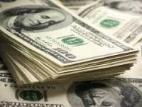 Бездомный нашел пакет с 17 тысячами долларов и отдал их благотворительной организации