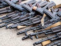 Эксперты: РФ вышла на второе место в мире по продажам оружия