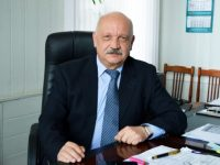 Игорь Ефремов: Трубопроводы из нашего чугуна обеспечивают экологически безопасную транспортировку воды