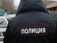 Российский депутат избил двух женщин и подростка после корпоратива