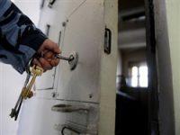 Узники «тюрьмы для геев» в Чечне убиты выстрелами в голову