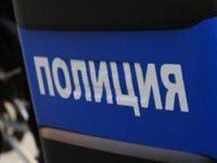 Суд не стал арестовывать двух обвиняемых в избиении полицейского в Москве