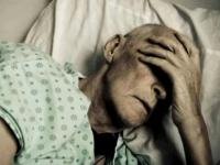 «Доухаживайте» — зачем лечить больных стариков?
