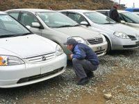 Авто «второй свежести»: Недостатки, с которыми лучше не покупать