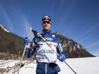 Норвежский лыжник назвал российских спортсменов тупыми