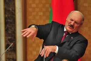 Почему одни страны богатые, а другие — Беларусь?