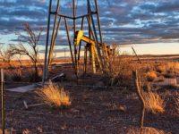 Нефти в России осталось на считанные годы
