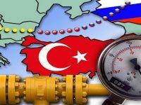 Не окажется ли Болгария снова слабым звеном – теперь в «Турецком потоке»?