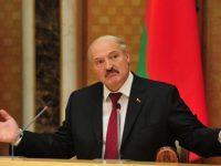 Беларусь по финансированию образования среди аутсайдеров в Европе