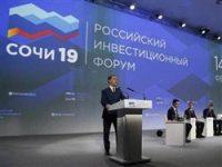 Медведев заявил, что россияне не замечают экономический рост