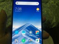 Флагман Xiaomi Mi 9 показался на качественном снимке