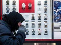 Кто в России беднеет, а кто становится богаче