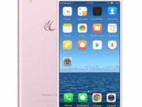 Смартфон Homecare V8 всего за $100 в магазине Coolicool