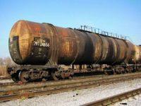 Украина начала закупать российский уголь через Белоруссию