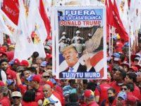 Сможет ли Россия повторить сирийский сценарий в Венесуэле