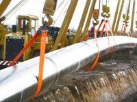 Европа через 5 лет сможет сделать «Северный поток-2» убыточной «трубой»