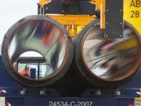 «Северный поток-2»: Дания срывает сроки запуска «трубы»