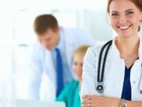 Гинеколог и его важная роль в жизни женщины