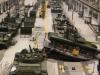 Возросший НДС осложнил поставки техники для армии