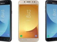 Samsung закрыла линейку смартфонов Galaxy J