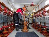 Сигнал для Кремля: Цены на нефть и газ обвалятся на 95%