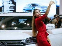 К чему нужно быть готовым при покупке китайского автомобиля