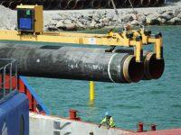 У «Газпрома» появился конкурент: Европа получит газ из Израиля