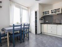 Двухкомнатная квартира купить Братислава Nové Mesto